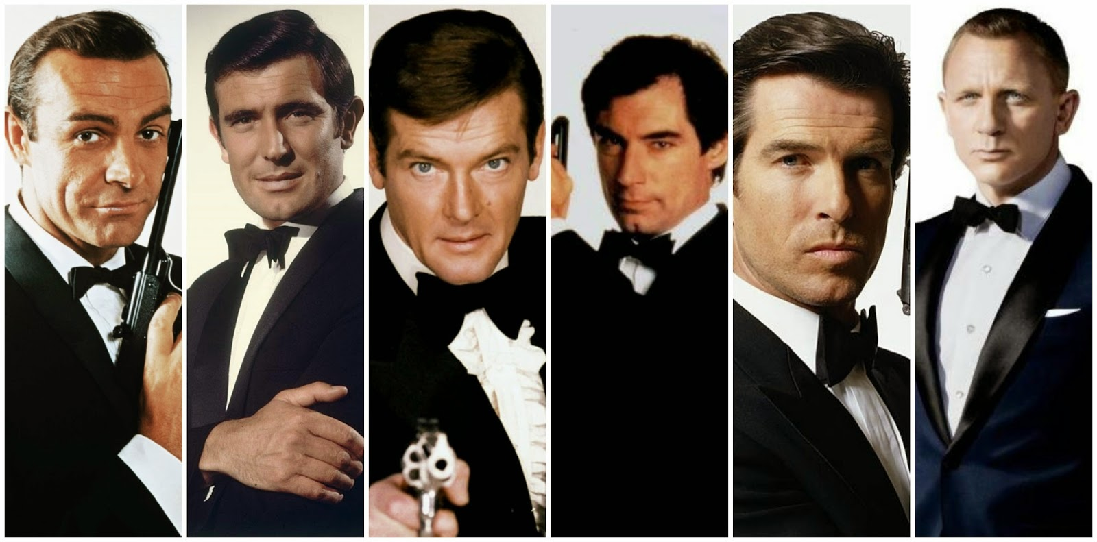 james_bond_collage.jpg